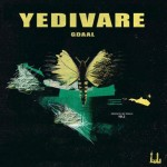 Gdaal – Ye Divare