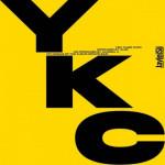 Jay Lei Sij – YKC
