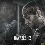 Amir Tataloo – Navazesh 2 -