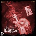 Amir Tataloo – Dele Man Havato Karde -