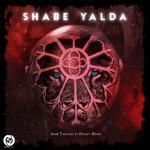 Amir Tataloo – Shabe Yalda -