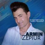 Armin – Zepiur