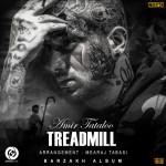 Amir Tataloo – Treadmill -