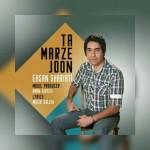 Ehsan Shariati – Ta Marze Joon