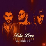EpiCure Band – Fake Love (Remix)