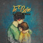 Epicure Band – To Boro (Ft Nirad)
