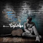 Mehdi Nekoueiyan – Hichkas Shabihe To Nist