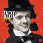 EpiCure Band – Tekoon Bede
