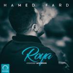 Hamed Fard – Roya
