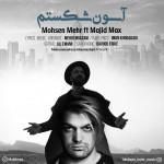Mohsen Mehr Ft Majid Max – Asoon Shekastam