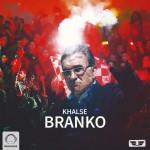 Sepehr Khalse – Branko