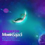 Moein Sajadi – Aramesh