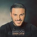 Armin 2AFM – Baroon