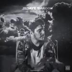 EpiCure Band – Sedaye Baroon