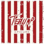 EpiCure – Terlump -
