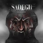Sadegh – Bordani Nist