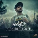 Behzad Pax – Shahr Khabid
