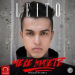 Behzad Leito – Mese Khoete -