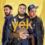 EpiCure – Yek -