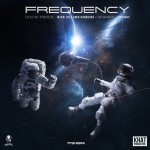 Various Artists – Frequency