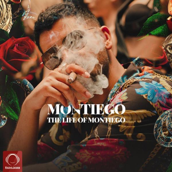 Montiego – The Life Of Montiego