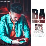Javad Star - Ba Maram
