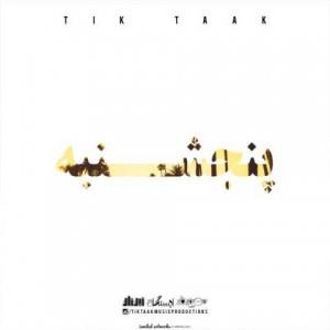 142677591263905184tik-taak-5shanbe