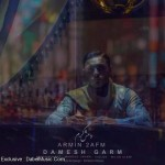 Armin 2afm – Damesh Garm (Video)