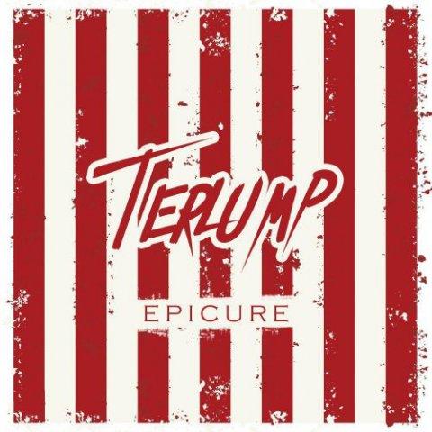 EpiCure – Terlump