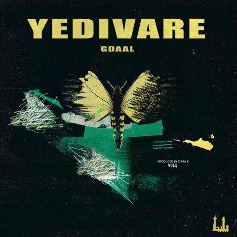 Gdaal - Ye Divare