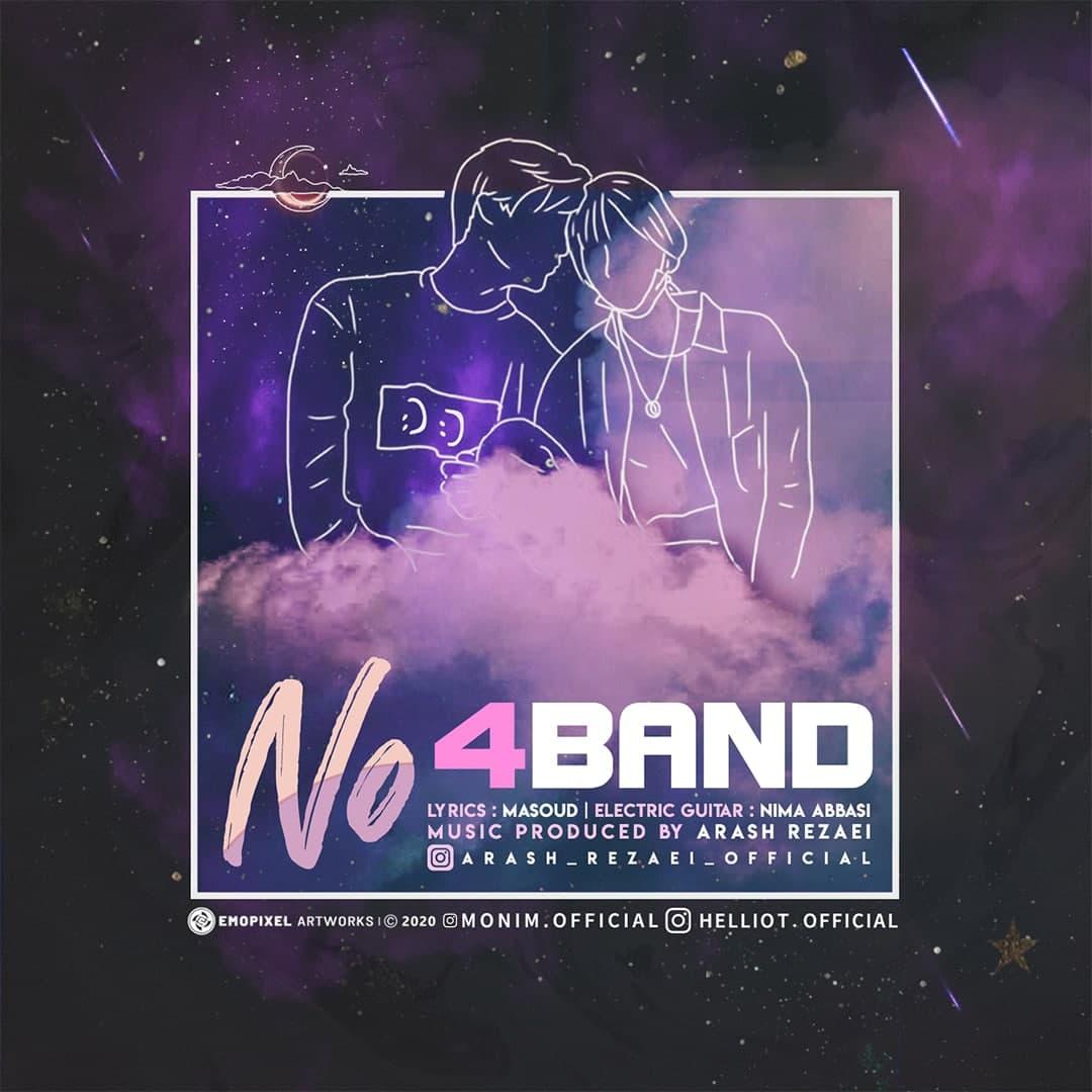 4BAND – No