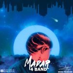 4Band – Madar