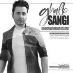 Abolfazl Farahani – Ghalbe Sangi