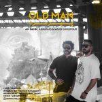 Adnan AS & Majid Qolipour – Pire mard