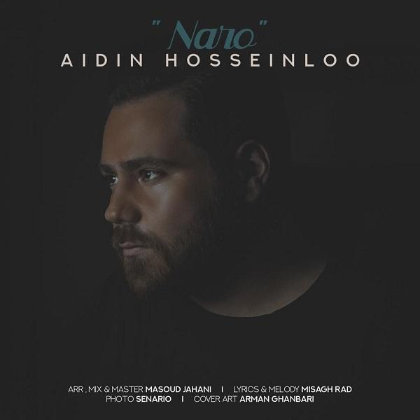 Aidin Hosseinloo – Naro