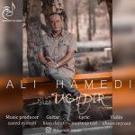 Ali Hamedi – Taghdir