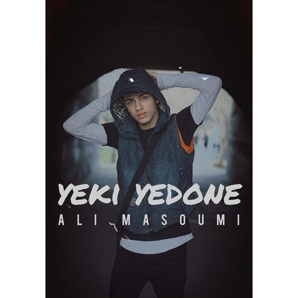 Ali Masoumi – Yeki Yedone