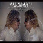 Ali Najafi – Aramesh 2