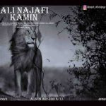 Ali Najafi – Kamin