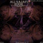 Ali Najafi – Rooh