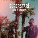Alibi (Ft Nabilety) – SuperstariAlibi - Superstari