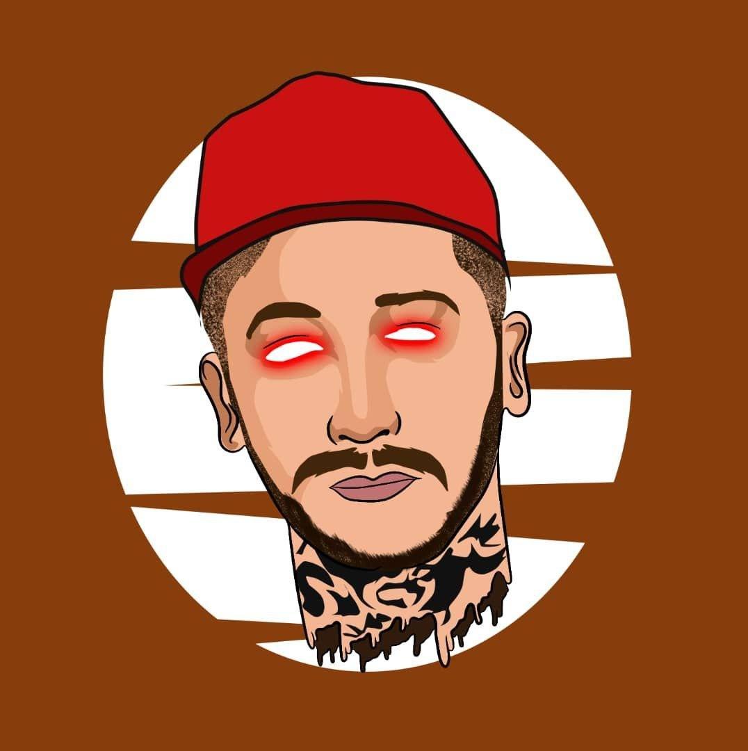 Aliya – Hiphop