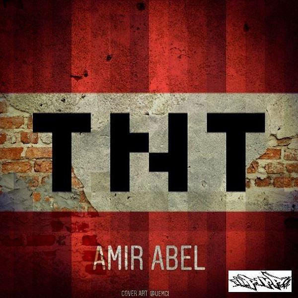 Amir Abel – TNT