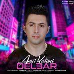 Amir Karimi – Delbar