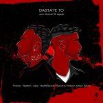 Amir Khalvat & Sajadii – Dastaye ToAmir Khalvat - Dastaye To