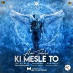 Amir Tataloo – Ki Mesle To