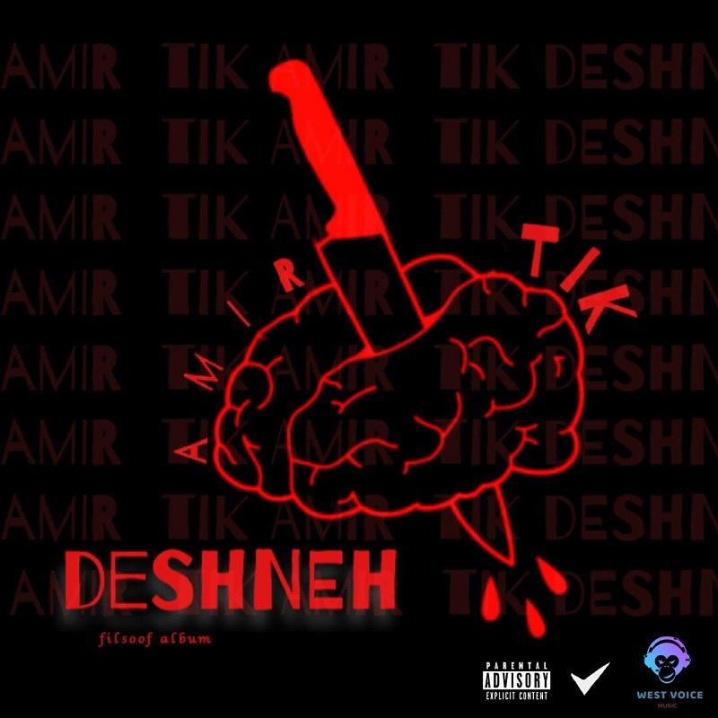 Amir Tik – Deshneh