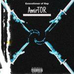 Amir Tor – Executioner of Rap