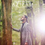 Amir Yasha – Azizam