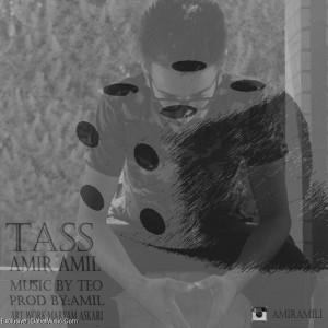 Amir amil - Tass